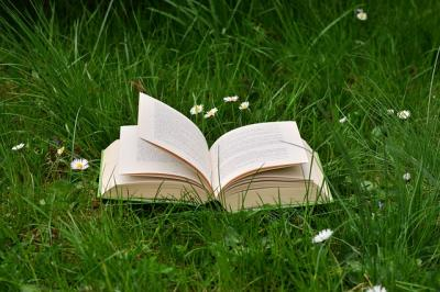 best gardening books for beginners